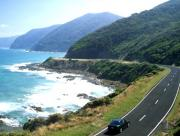 Victoria Region - Great Ocean Road